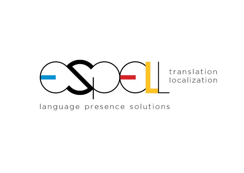 http://www.design.lepsenyi.com/files/gimgs/10_espell2.jpg