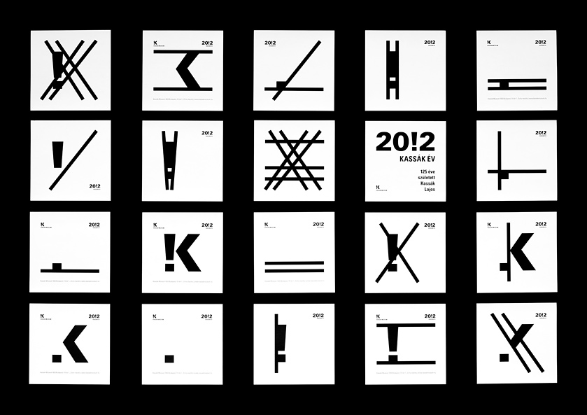 http://www.design.lepsenyi.com/files/gimgs/14_a22finish1re2.jpg