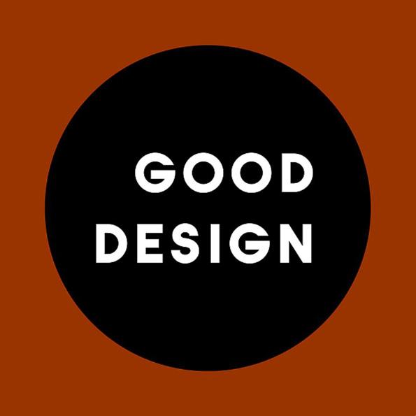 http://www.design.lepsenyi.com/files/gimgs/14_good-design-2012.jpg