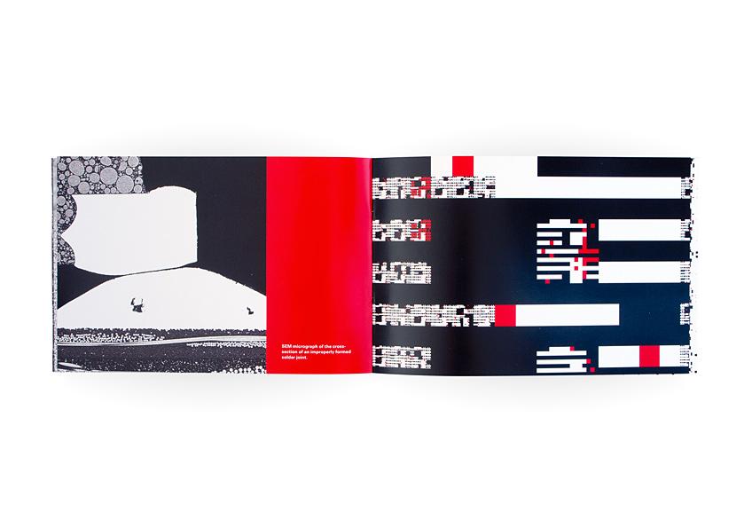 http://www.design.lepsenyi.com/files/gimgs/22_efibrochure3.jpg