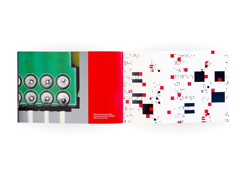 http://www.design.lepsenyi.com/files/gimgs/22_efibrochure4.jpg
