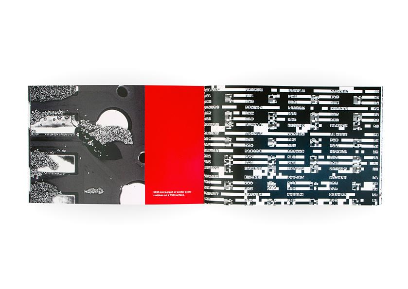 http://www.design.lepsenyi.com/files/gimgs/22_efibrochure6.jpg