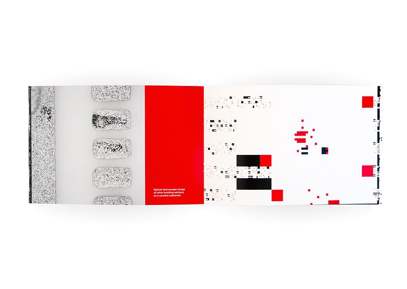 http://www.design.lepsenyi.com/files/gimgs/22_efibrochure8.jpg