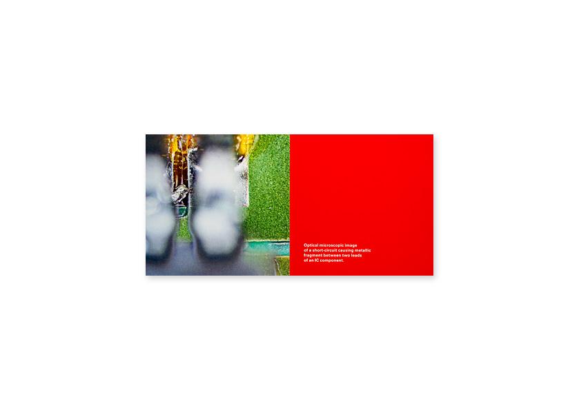 http://www.design.lepsenyi.com/files/gimgs/22_eficard4.jpg