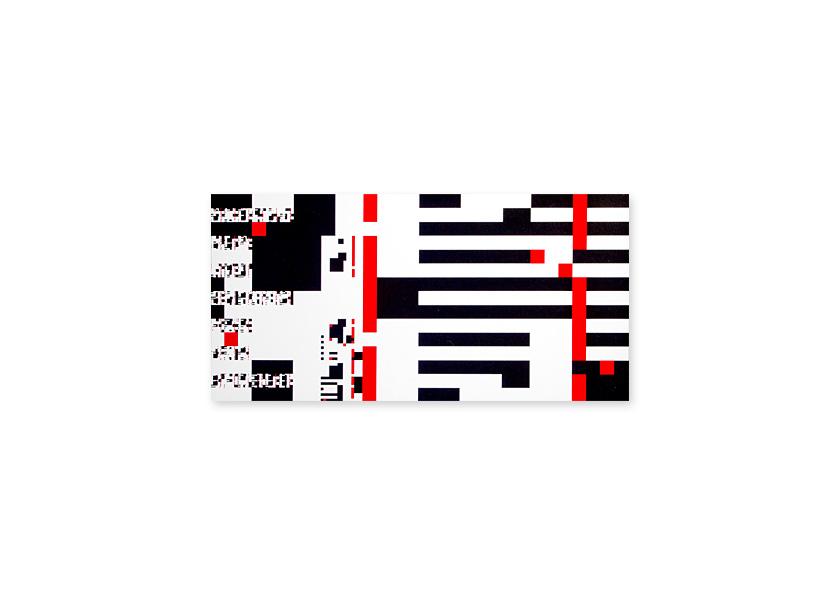 http://www.design.lepsenyi.com/files/gimgs/22_eficard6.jpg