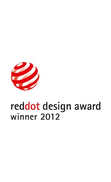 http://www.design.lepsenyi.com/files/gimgs/36_rd2012.jpg