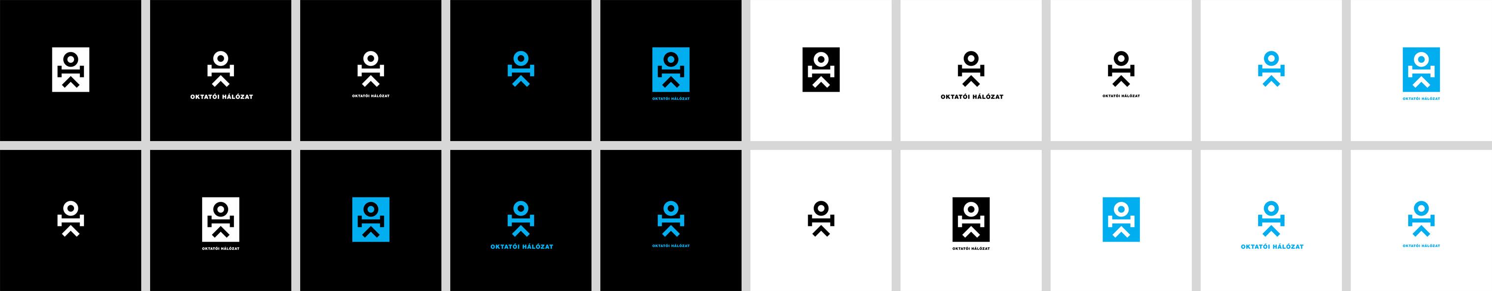 http://www.design.lepsenyi.com/files/gimgs/39_oha-web.jpg