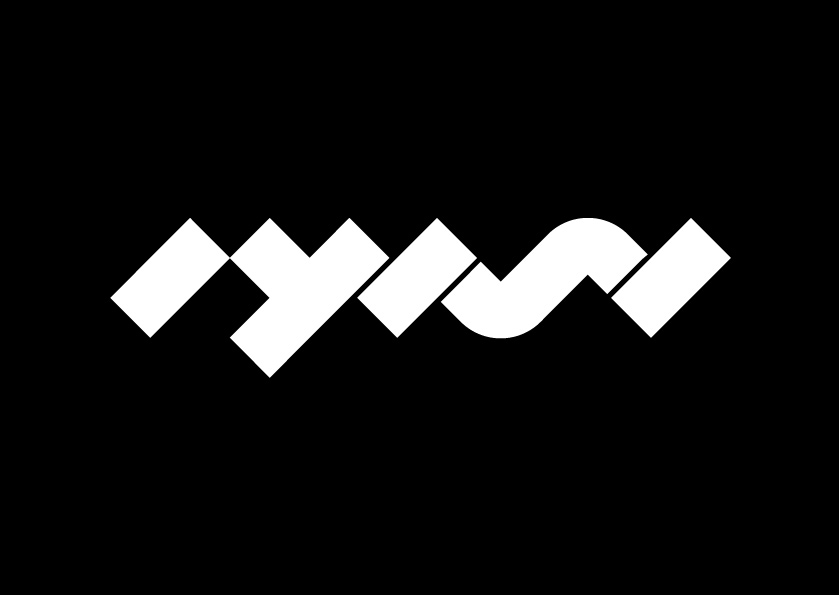 http://www.design.lepsenyi.com/files/gimgs/40_iyisi.jpg