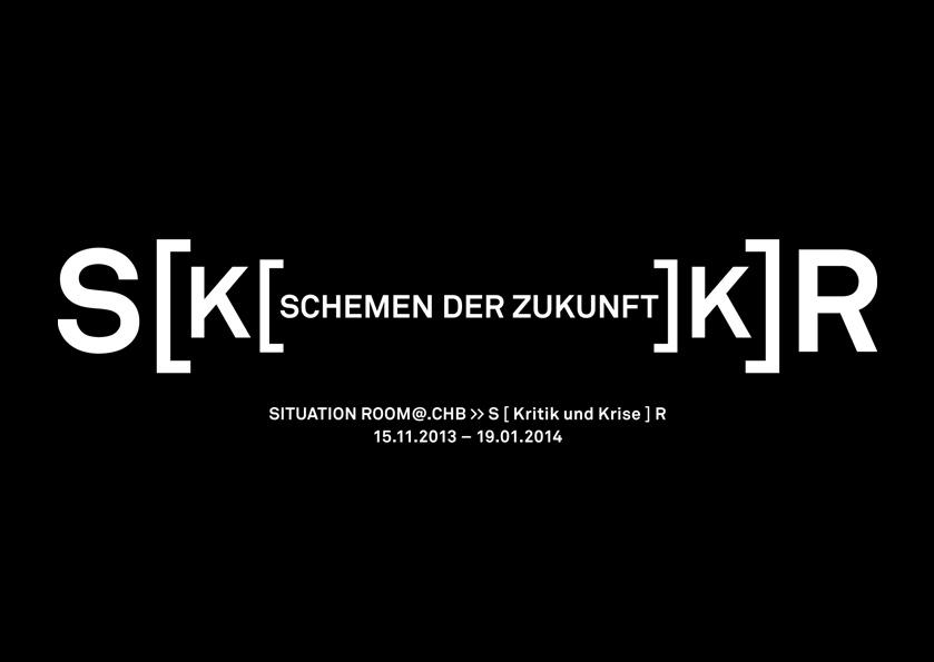 http://www.design.lepsenyi.com/files/gimgs/42_sksdzkr4f.jpg