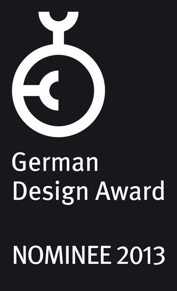 http://www.design.lepsenyi.com/files/gimgs/4_3572gda2013noblack-white.jpg