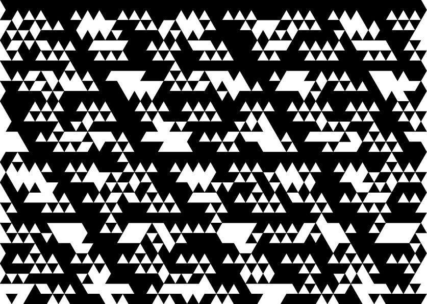 http://www.design.lepsenyi.com/files/gimgs/4_ikiexperimental15.jpg