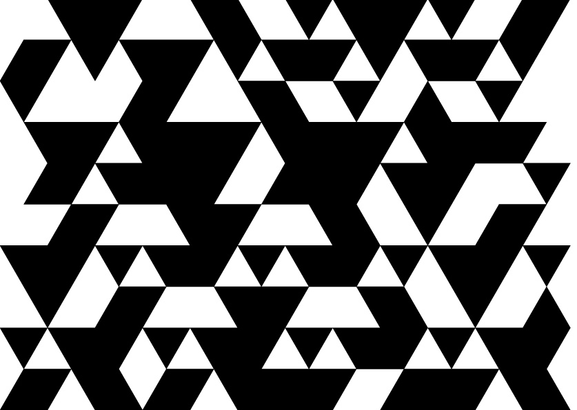 http://www.design.lepsenyi.com/files/gimgs/4_ikiexperimental16.jpg