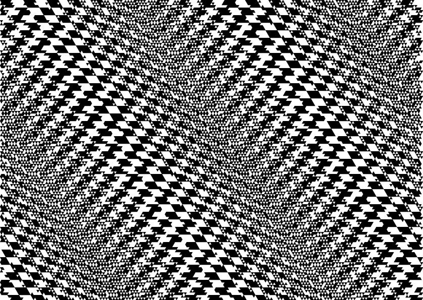 http://www.design.lepsenyi.com/files/gimgs/4_ikiexperimental18.jpg