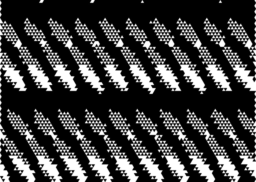 http://www.design.lepsenyi.com/files/gimgs/4_ikiexperimental2.jpg