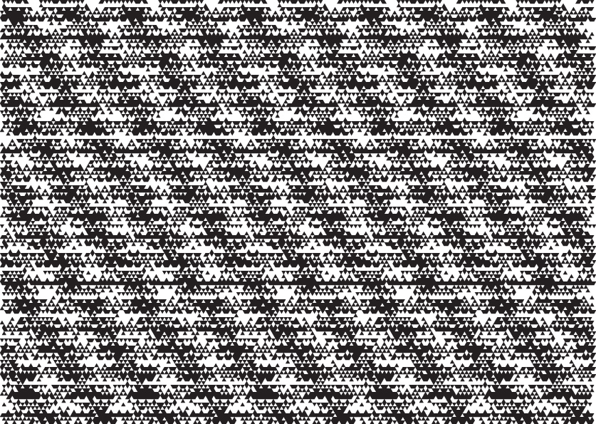 http://www.design.lepsenyi.com/files/gimgs/4_ikiexperimental4.jpg
