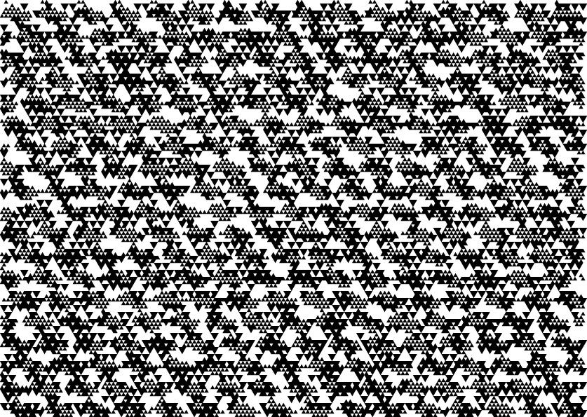 http://www.design.lepsenyi.com/files/gimgs/4_ikiexperimental5.jpg