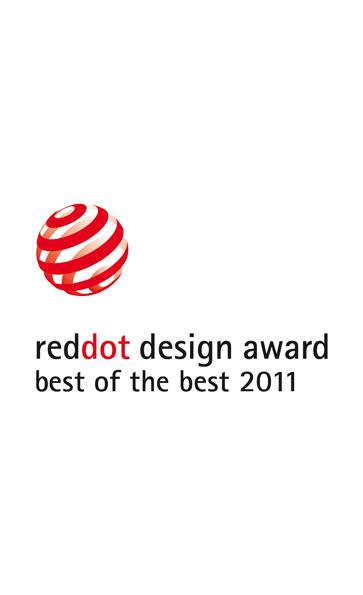 http://www.design.lepsenyi.com/files/gimgs/4_rd2011.jpg