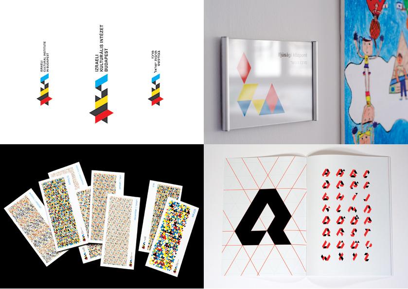 http://www.design.lepsenyi.com/files/gimgs/4_rd3.jpg